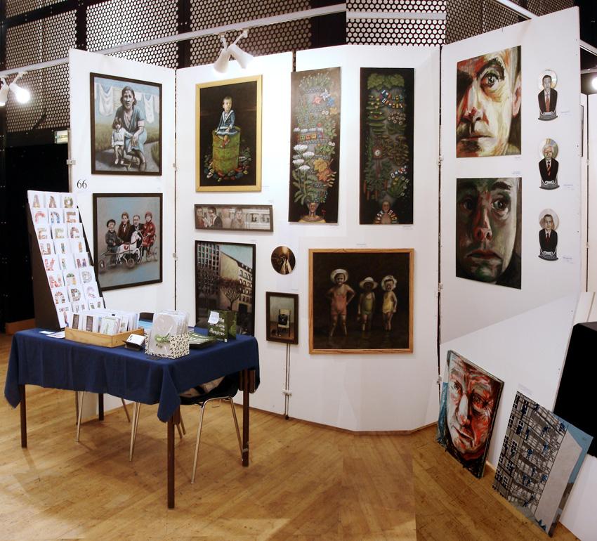 stand-salon-automne-2010