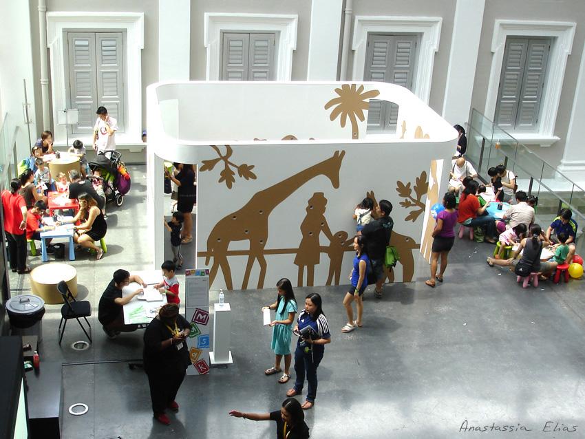 Singapour_22_public