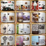 dpi - sélection d'artistes