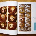 DIY - p.16-17