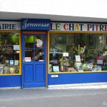 librairie_Chat_Pitre_1