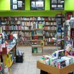 librairie_Chat_Pitre_2