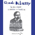 Debussy_0_couverture