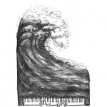 Debussy_13_vague