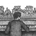 Debussy_20_ruines
