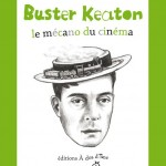 Keaton_couverture