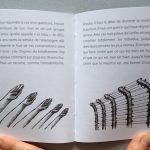 Pages du livre
