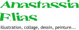 Anastassia Elias